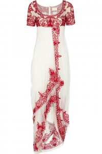 India-Style-Embroidered-Tulle-Dress-by-Marchesa-3