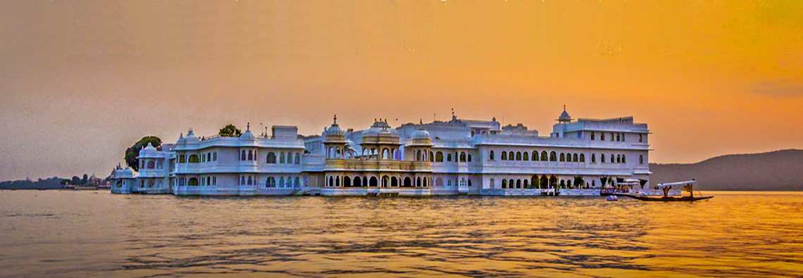 India-Udaipur-Lake-Palace3