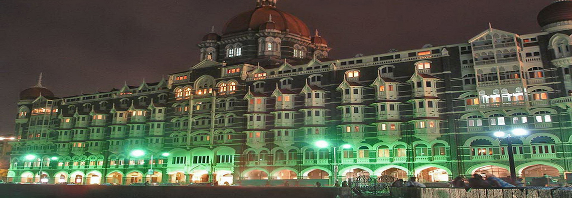 Taj-Mahal-Palace-Hotel-Night2