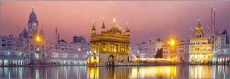 temple-of-amritsar,-golden-temple-of-amritsar