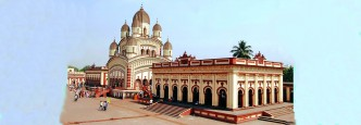 west-bengal-tourist-places-dakshineswar-temple-kolkata slider